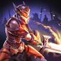 Epic Heroes: War of Gods 1.10.2.307