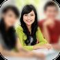 Blur Image Background 1.44