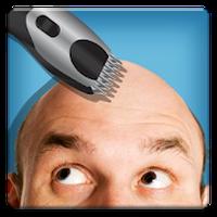 Make Me Bald Simgesi