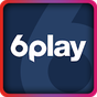 6play, TV en direct et replay 4.9.0
