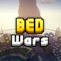 Bed Wars for Blockman GO 1.5.7