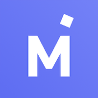 Mercari: Buy & sell anything icon