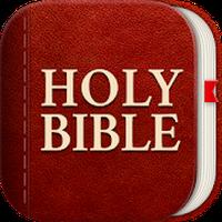 Bible Simgesi