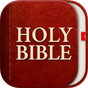 Bible 3.3.7