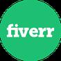 Fiverr - Freelance Services 2.5.7.5