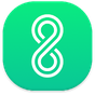 8fit - Workouts, Meal Planner & Personal Trainer 2.2.8