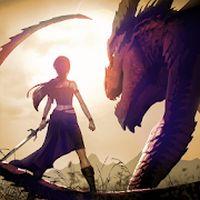 Ícone do War Dragons