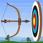 Archery 4.0.5