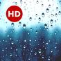 Relax Rain ~ Rain Sounds 5.4.7