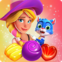 Crafty Candy – Fun Puzzle Game 1.101.0