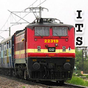 Indian Railway Train Status 10.76