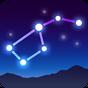 Star Walk 2 Free: Gece gökyüzü kılavuzu, Yıldızlar 2.8.4.124