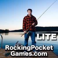 Ícone do apk i Fishing Lite