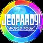 Jeopardy! World Tour 44.0.1
