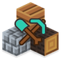 Builder for Minecraft PE 15.1.3