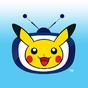 ¡Atrapa a todos los Pokémon!