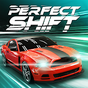 Perfect Shift 1.1.0.10009