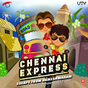 Chennai Express Official Game 15.0