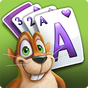 Fairway Solitaire 1.40.0