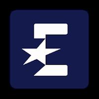 Icône de Eurosport.com