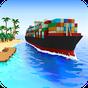 Seaport - Explore, Collect & Trade 1.0.81