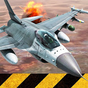 AirFighters 4.1.6