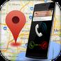 Caller ID Number Locator 7.0.2