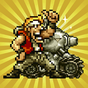 METAL SLUG ATTACK 4.10.0