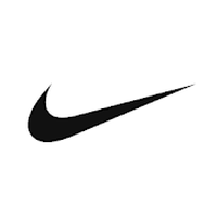 Иконка Nike+