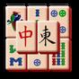 Mahjong 1.3.35