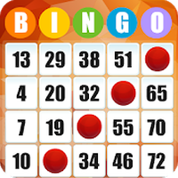 Absolute Bingo - free bingo