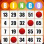 Absolute Bingo 2.01.003