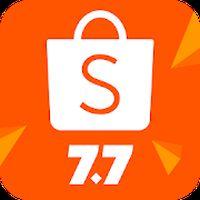 Ikona Shopee MY: Buy&Sell on Mobile