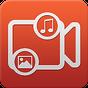 Video Maker 5.4