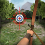 Archery Big Match 1.3.4