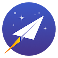 Newton Mail - Email & Calendar Simgesi