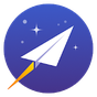 Newton Mail - Email & Calendar 10.0.25