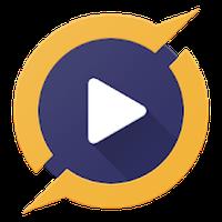Pulsar Muziekspeler icon