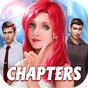Chapters - Interactive Stories 1.5.8