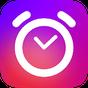 GO Darling Alarm - Clock 2.0.9.1