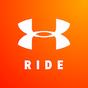 iMapMyRIDE Equitação Ciclismo 19.15.1