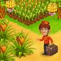 Paradise Day: Farm Island Bay 1.78
