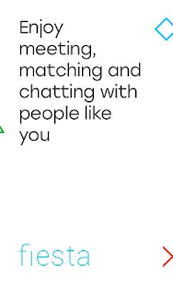 Dating και chat ιστοσελίδα