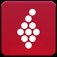 Ícone do Vivino: Scanner de vinho