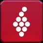 Vivino: Scanner per il vino 8.18.7