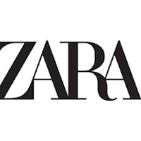 Ícone do Zara