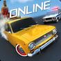 Russian Rider Online 1.20.4