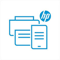 Biểu tượng HP All-in-One Printer Remote