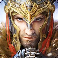 Ikona Rise of the Kings