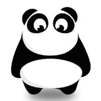 Ícone do Aprender chinês - ChineseSkill